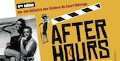 AfterHours3011--