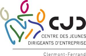 CJD Clermont