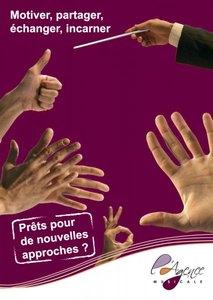 Carte_pub_2015_motiver