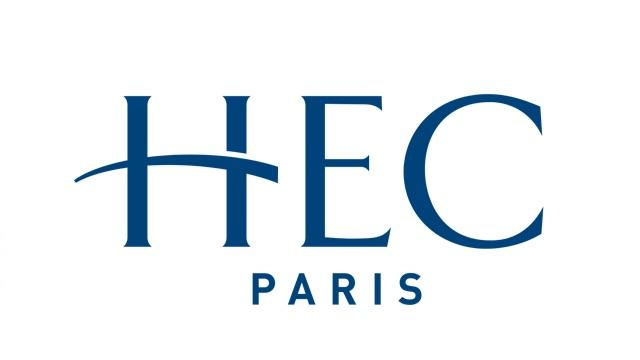 HEC - conférence chef d'orchestre