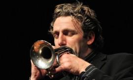 LM_trompette
