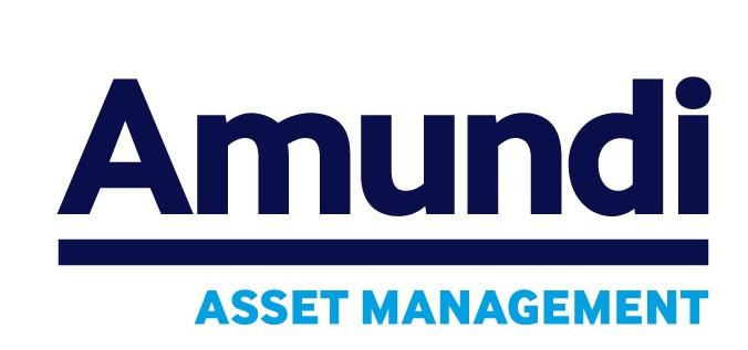 Logo_d'Amundi