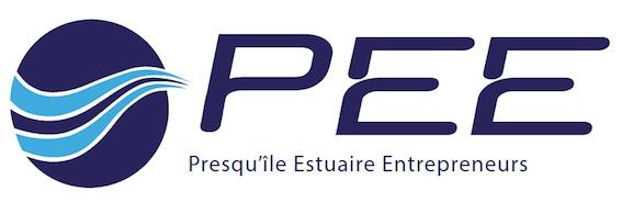 PEE CCI Saint Nazaire - conférence chef d'orchestre