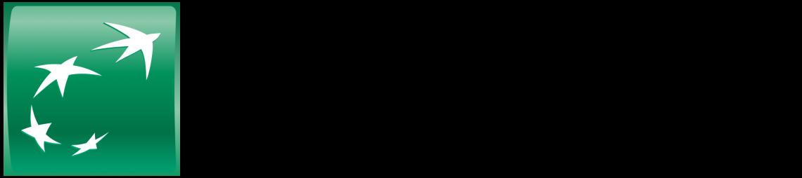 bnp-paribas-logo-1