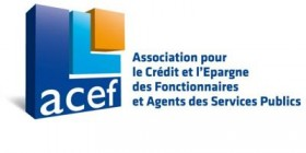 ACEF - conférence chef d'orchestre