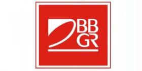 BBGR - conférence chef d'orchestre