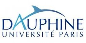 Université Dauphine - conférence chef d'orchestre