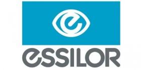 Essilor - conférence chef d'orchestre
