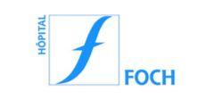 Hopital Foch - conférence chef d'orchestre
