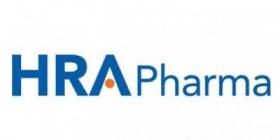 HRA Pharma - conférence chef d'orchestre