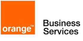 Orange Business Service - conférence chef d'orchestre