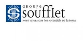 Soufflet - conférence chef d'orchestre