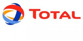 Total SA - conférence chef d'orchestre