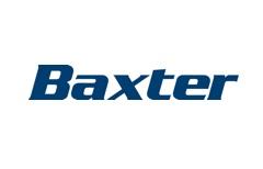 Laboratoires Baxter - conférence chef d'orchestre