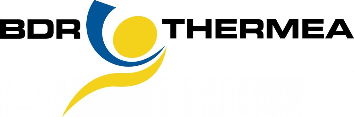 BDR Thermea - conférence chef d'orchestre