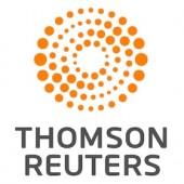 Reuters - conférence chef d'orchestre