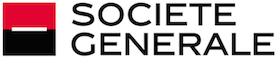 Société Générale - conférence chef d'orchestre