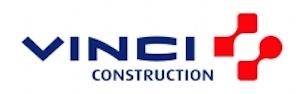 Vinci Construction - conférence chef d'orchestre