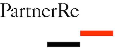 PartnerRe - conférence chef d'orchestre