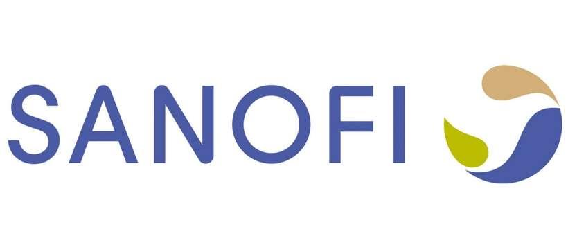 sanofi-1-820x360