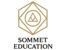 sommet education