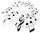 vignette-musique-effets