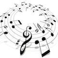 vignette-musique-effets - copie